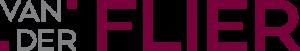 Van der Flier Logo